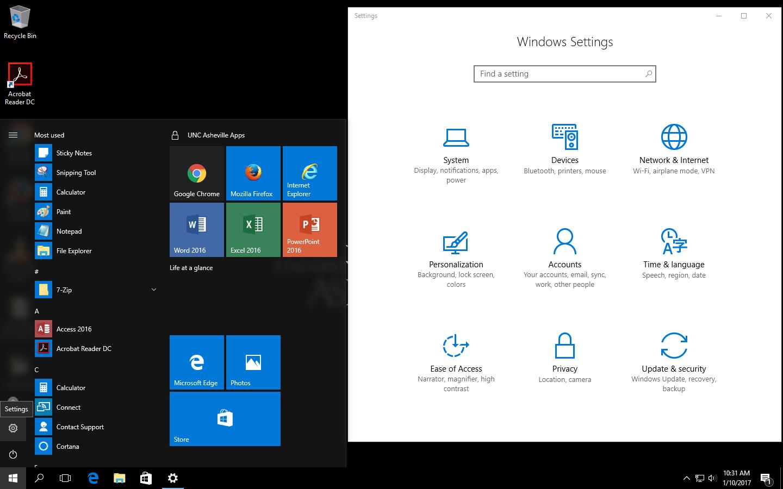 روش وصل شدن هدفون بی سیم به کامپیوتر در تنظیمات ویندوز 10