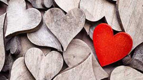 عشق بی اندازه به معلم؛ خوب یا بد؟