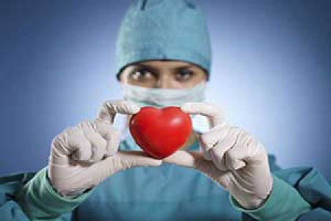 معرفی رشته تخصصی جراحی عمومی و جراحی قلب