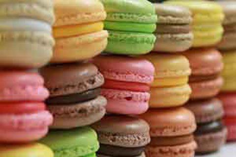 علت تمایل به خوردن شیرینی بعد از غذا