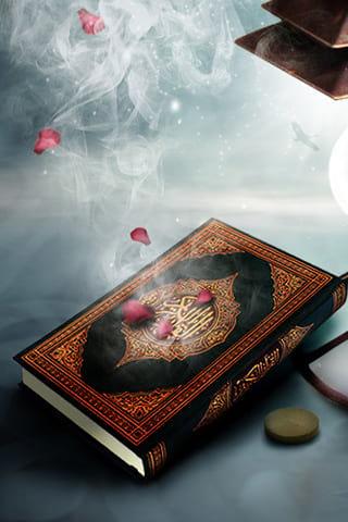 عکس مذهبی برای صفحه گوشی