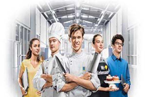 معرفی مشاغل (۳): فنی حرفه ای آلمان