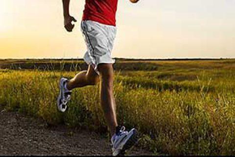 توصیههایی درباره ورزش برای ماه مبارک رمضان