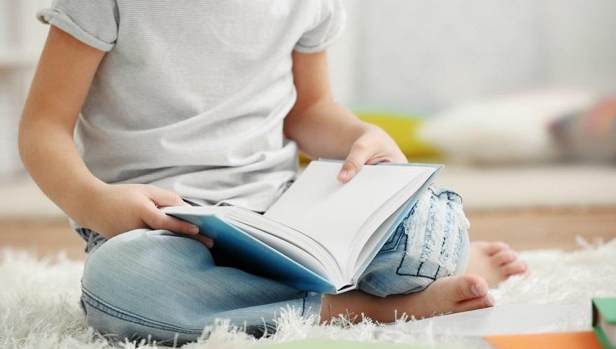 کتاب های جالب