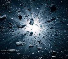 معجزات قرآنی؛ بیگ بنگ یا انفجار بزرگ هستی (۲)