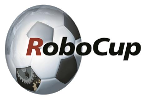 تاریخچه مسابقات رباتیک