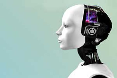 چگونه روبات بسازیم؟ نكاتي براي ساخت روبات
