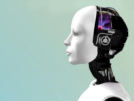 نكاتي در ساخت ربات