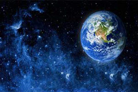 معجزات قرآنی؛ کروی بودن زمین (ویدئو)