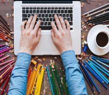 هزینه تحصیل در رشته گرافیک هنرستان چقدر است؟