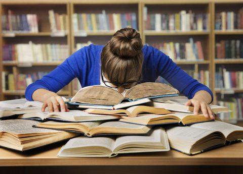 امتحان؛ چرا و چگونه؟
