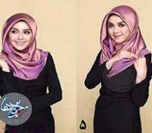 حجاب و زیبایی (۲)
