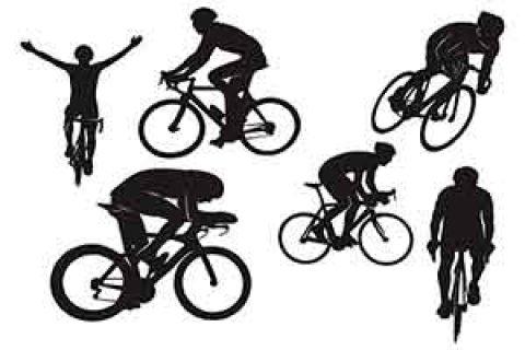 با ورزش دوچرخه سواری و اصول انجام آن آشنا شویم .