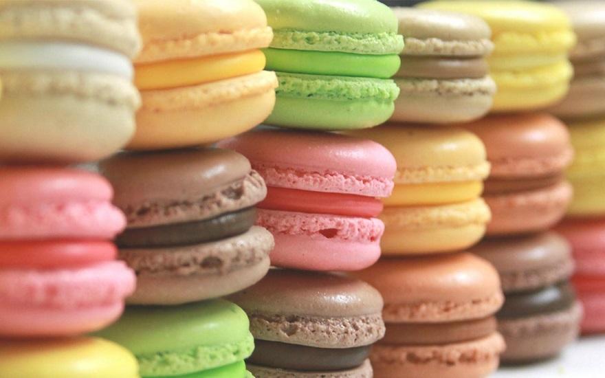 علت تمایل به شیرینی بعد از غذا