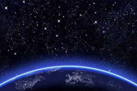 نکته هایی در مورد ستاره ها که شاید ندانید(۳)