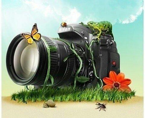 مسابقه عکاسی نوروز1400