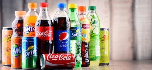 نوشابه، نوشیدنیای که اجازه نمیدهد دندان های سفید و مرواریدی داشته باشید