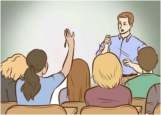 آموزش زبان برنامه نویسی در آموزشگاه
