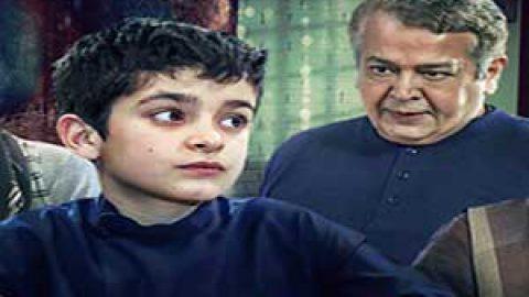 مصاحبه با رضا فیاضی ، بازیگر سینما و تلویزیون