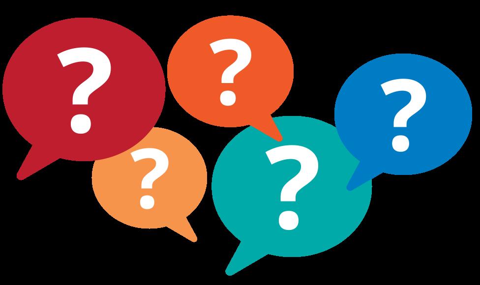 علت ضعف در مکالمات سوال زیاد پرسیدن